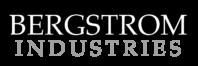 Bergstrom Industries