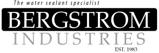 Bergstrom Industries
