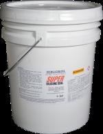 Super Silicone 5 Gal Pail