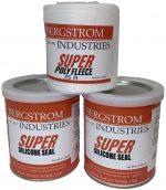 Super Silicone Seal Roof Repair Kit