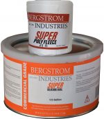 Super Silicone Sea; for Chimney, metal roof, EPDM Rubber Roof Repairs