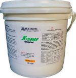 Xtreme Silicone Seal 1/2 gal