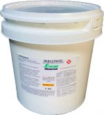 xTreme Silicone 2 Gal